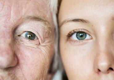 Bezpłatne testy w kierunku chorób siatkówki i jaskry z algorytmami RetinaLyze w Centrum Medycznym BeskidMed